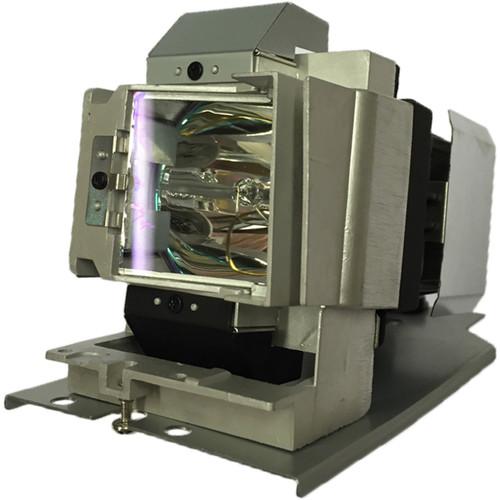Projector Lamp 5811117488-SVV