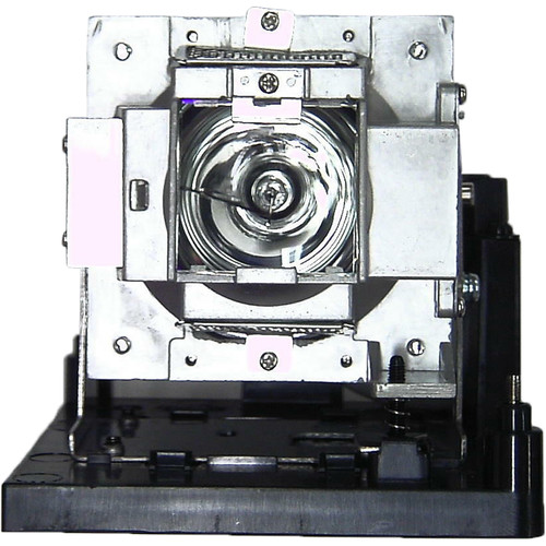 Projector Lamp 5811117496-S