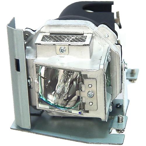 Projector Lamp 5811117576-SVV