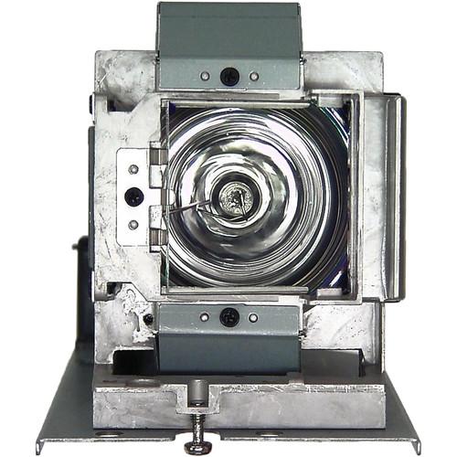 Projector Lamp 5811117577-SVV