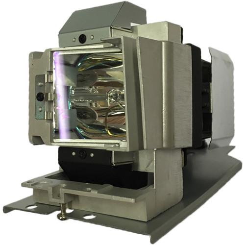 Projector Lamp 5811117901-SVV