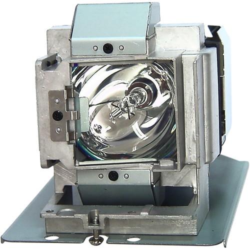 Projector Lamp 5811118004