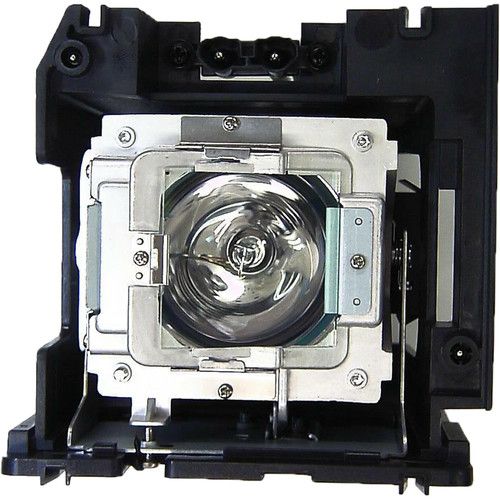 Projector Lamp 5811118128-SOT
