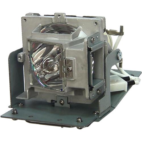 Projector Lamp 5811118154-SVV