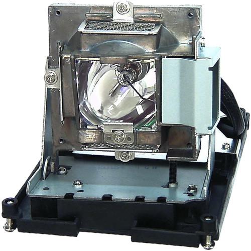 Projector Lamp 5811118436-SVV