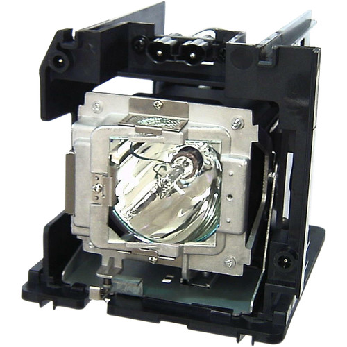 Projector Lamp 5811118482-SVV