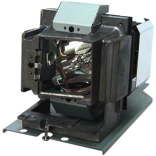 Projector Lamp 5811118543-SOT