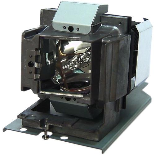 Projector Lamp 5811118543-SVV