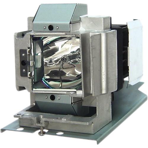 Projector Lamp 5811118715-SVV