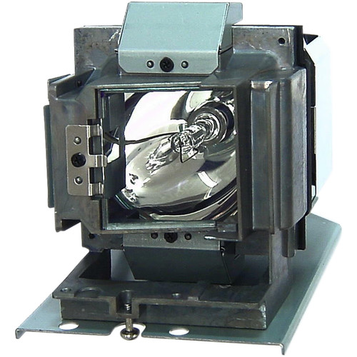 Projector Lamp 5811118924-SVV