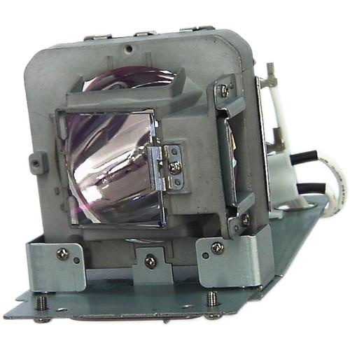 Projector Lamp 5811119560-SVV