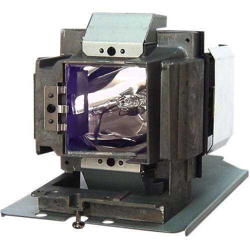 Projector Lamp 5811119833-SVV