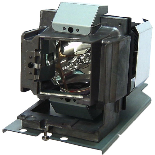 Projector Lamp 5811120355-SVV