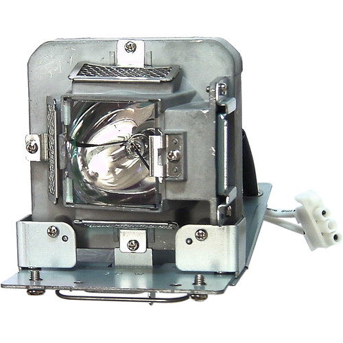 Projector Lamp 5811120589-S