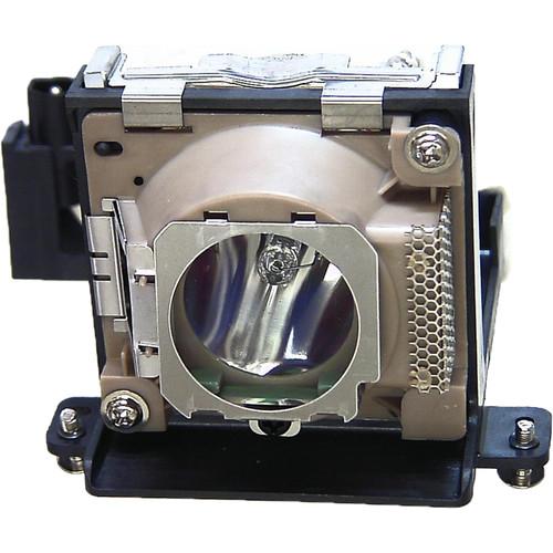 Projector Lamp 59.J8401.CG1