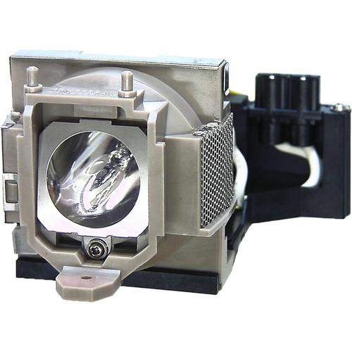 Projector Lamp 59.J9401.CG1