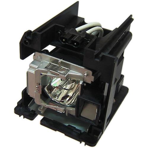 Projector Lamp 5J.04J05.001