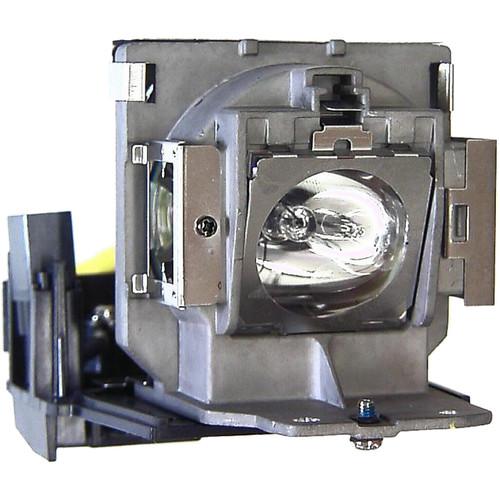 Projector Lamp 5J.06W01.001
