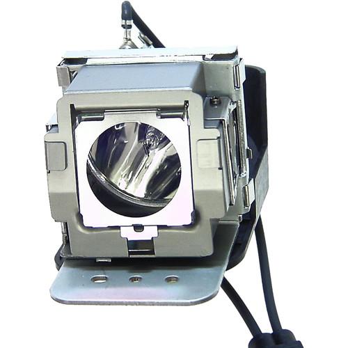 Projector Lamp 5J.08001.001