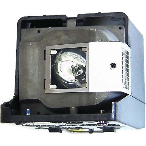 Projector Lamp 5J.J0105.001