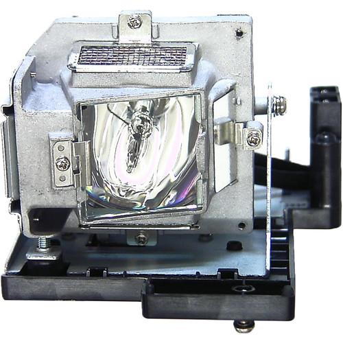 Projector Lamp 5J.J0705.001