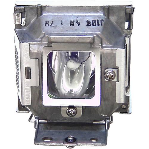 Projector Lamp 5J.J0A05.001