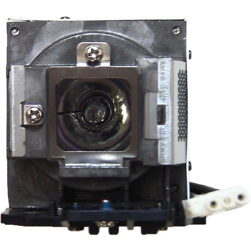 Projector Lamp 5J.J0T05.001