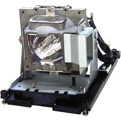 Projector Lamp 5J.J0W05.001