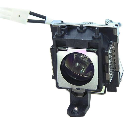 Projector Lamp 5J.J1R03.001
