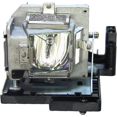 Projector Lamp 5J.J1X05.001