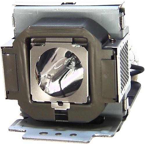 Projector Lamp 5J.J1Y01.001
