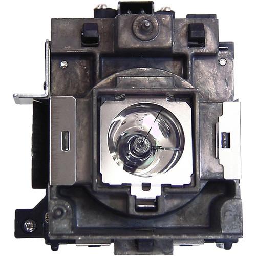 Projector Lamp 5J.J2805.001
