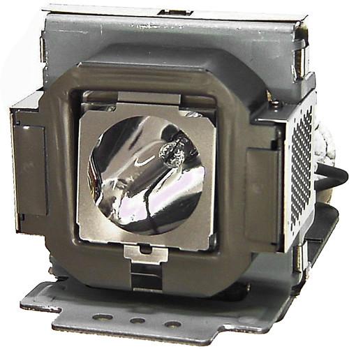 Projector Lamp 5J.J2A01.001