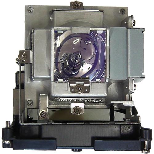 Projector Lamp 5J.J2N05.011