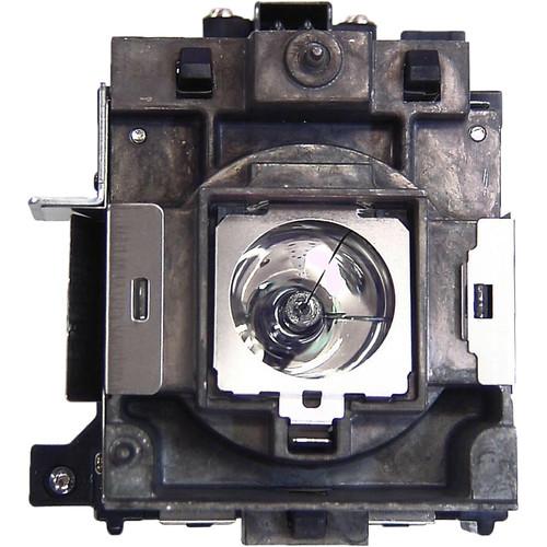 Projector Lamp 5J.J3905.001