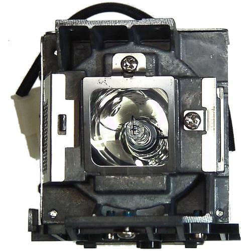 Projector Lamp 5J.J3A05.001
