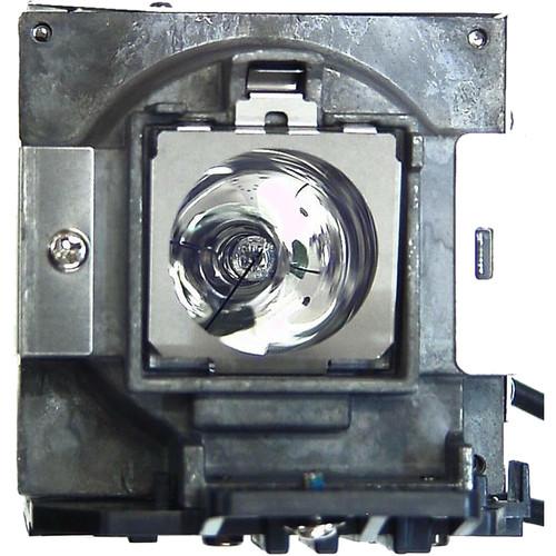 Projector Lamp 5J.J3J05.001