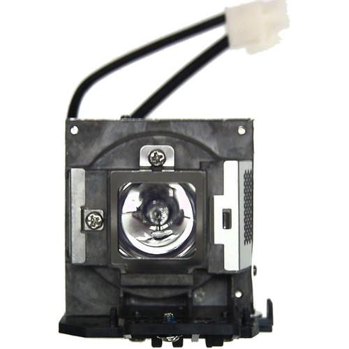 Projector Lamp 5J.J3L05.001