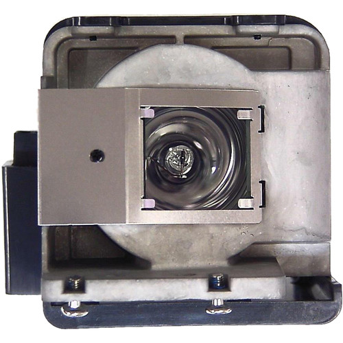 Projector Lamp 5J.J3S05.001