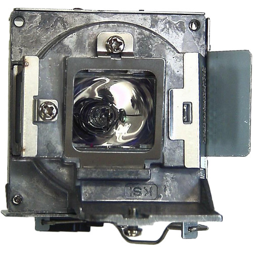 Projector Lamp 5J.J3V05.001