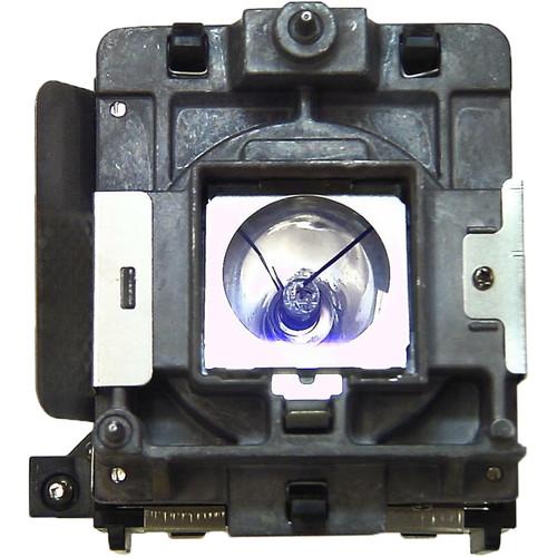Projector Lamp 5J.J4D05.001
