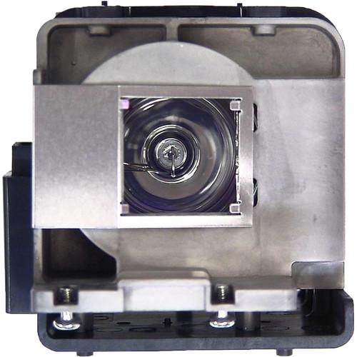 Projector Lamp 5J.J4J05.001