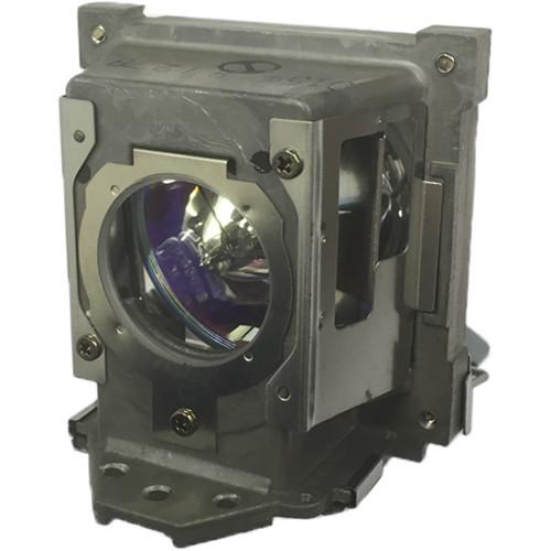 Projector Lamp 5J.J4L05.001