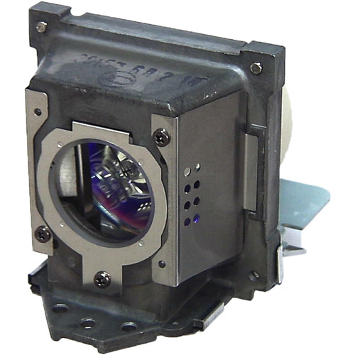 Projector Lamp 5J.J4L05.021