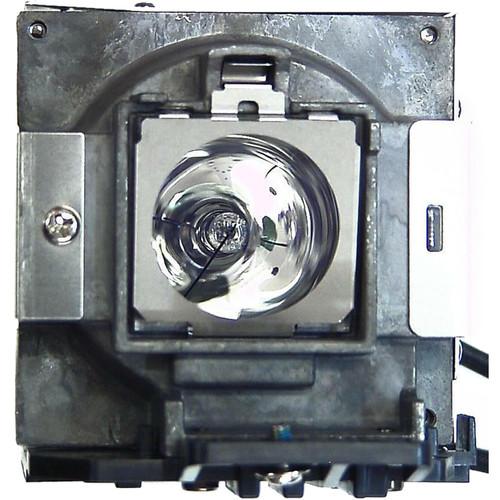 Projector Lamp 5J.J4N05.001