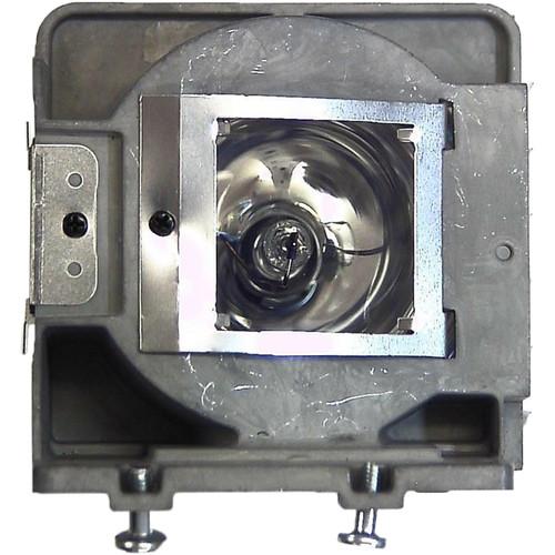 Projector Lamp 5J.J4R05.001