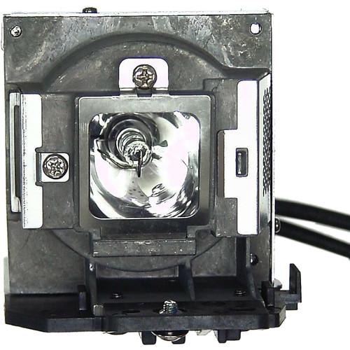 Projector Lamp 5J.J4V05.001