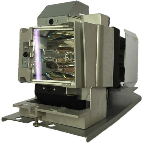 Projector Lamp 5J.J5105.001
