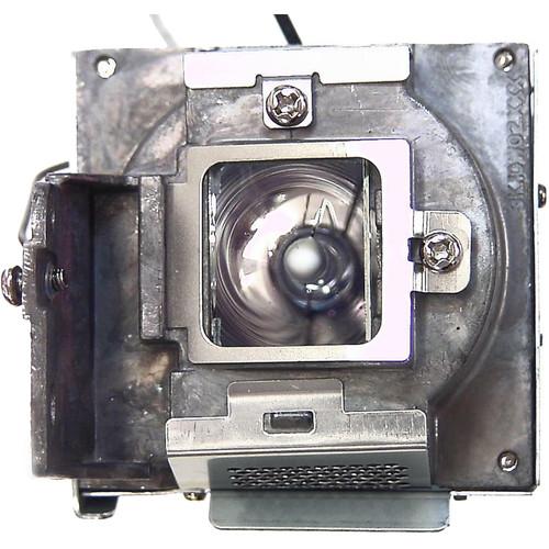 Projector Lamp 5J.J5205.001