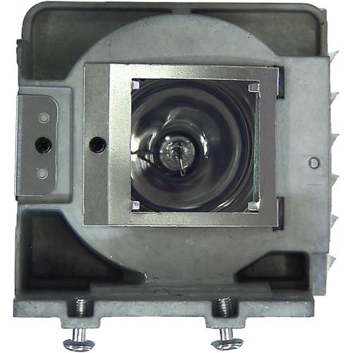 Projector Lamp 5J.J5E05.001